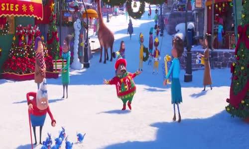 Grinch.2018.BDRip CZ dabing.Animovaný,  Komedie,  Rodinný,  Fantasy .mkv