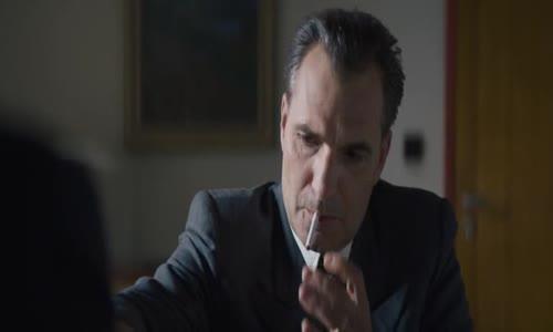 Toman (2018) cs.film.avi