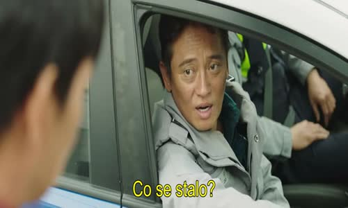 Manyeo (2018) CZ titulky ,.avi