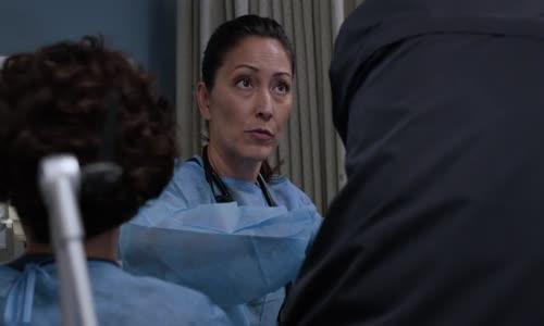 The Good Doctor S02E10 CZtit V OBRAZE.mkv