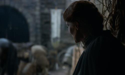 Game of Thrones - S03E02 - Dark Wings, Dark Words.mkv