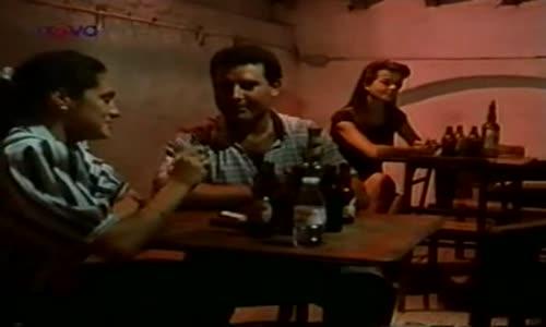 Krasne vezenkyne CZ dabing (1992).mkv