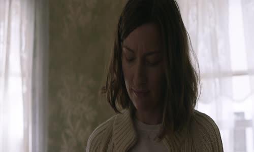 Puzzle - Puzzle (2018) CZdab Drama.mkv