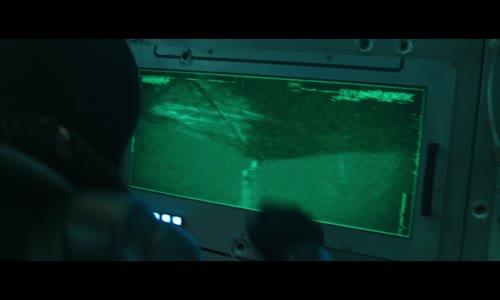 Aquaman 2018 BRrip CZ DABING.mkv
