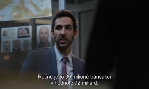 The Blacklist S06E10 CZtit V OBRAZE.mkv