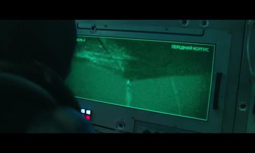 Aquaman (BDRip) (CZ dabing) (SCI-FI).avi