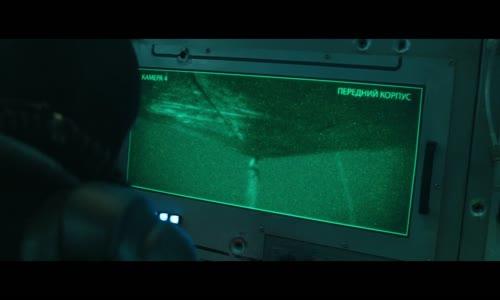 Aquaman (2018) (CZ/ENG Dabing) (Full HD).mkv