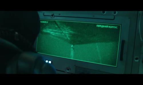 Aquaman (2018) CZ dabing NOVINKA.avi