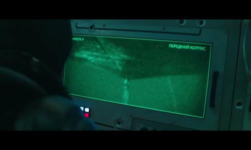 Aquaman (2018.SD.Dolby.CZ-dab_XvD).avi