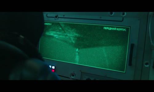 Aquaman (2018.HD.Dolby.CZ-dab_XvD).avi