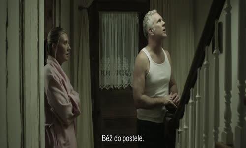 Blood Bound (2019) CZ titulky ,.avi