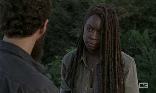 Živí mrtví - The Walking Dead S09E14 CZ titulky.mkv