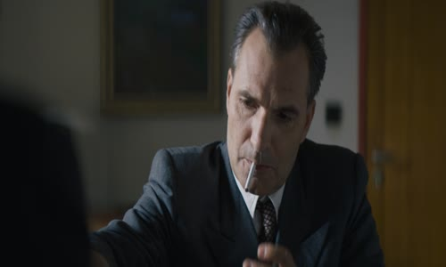Toman (2018)(CZ)[1080p.HD].mkv