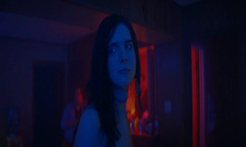 Mladí zabijáci - Assassination.Nation.2018.480p.BluRay.CZ.dabing.avi