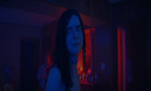 Mladí zabijáci - Assassination.Nation.2018.720p.BluRay.CZ.dabing.mkv