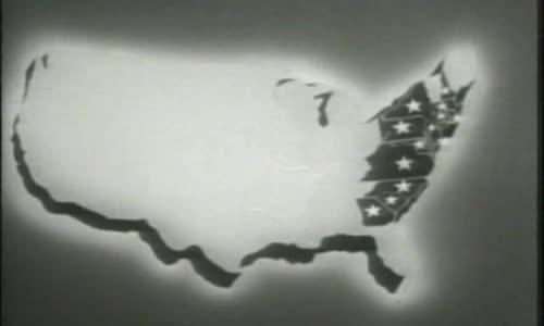 Druhá světová válka - 06. Začátek války v Americe (World War II - War Comes to America), 1945, cz.avi