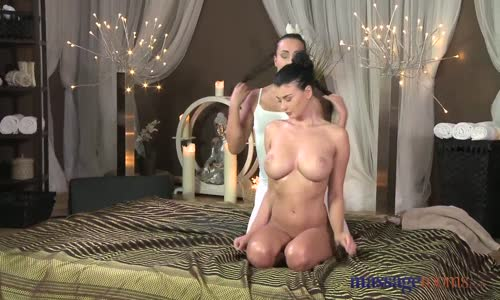 Sex with her stepmom
