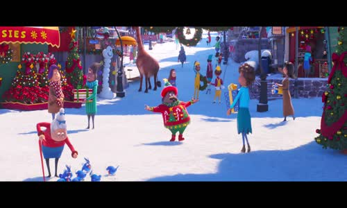 The.Grinch.2018.1080p.BluRay.REMUX.CZ.SK.EN.ES.FR.x264.mAx.mp4