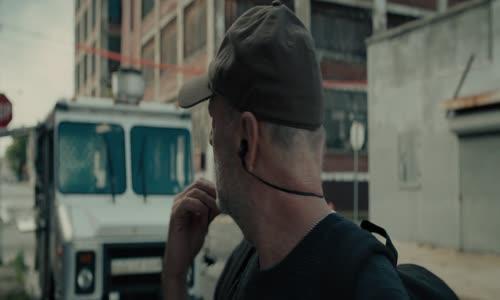 Skleněný (Glass 2019 ) CZ titulky ,BluRay,1080p,H264,AAC 5.1,.mkv