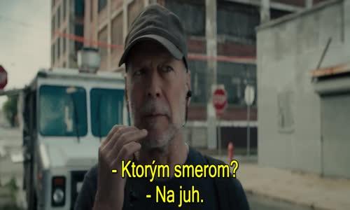 Skleněný - Glass 2019 SK titulky.mkv