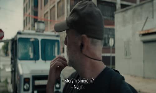 Glass_Skleneny (2019) CZ titulky.avi