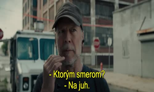 Skleneny-Glass-2019-SK tit-Alien007.mkv