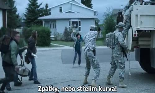 Black Summer S01E01 CZtit V OBRAZE.avi
