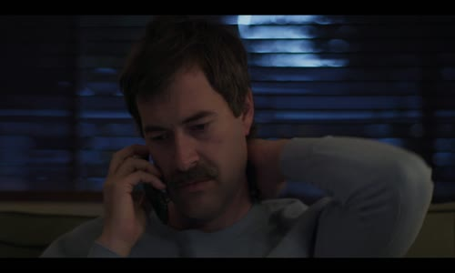 paddleton.2019.internal.1080p.web.x264-strife-cz tit.mkv