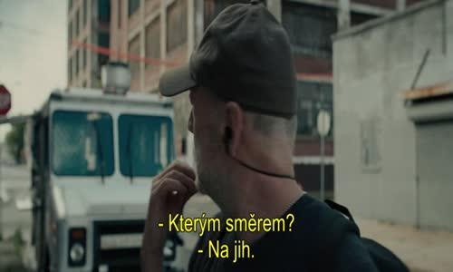 Skleněný (2019) cz.titl.avi