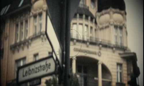 Berlínská mise - Bereullin..2013.480p.BluRay.CZ.dabing.avi