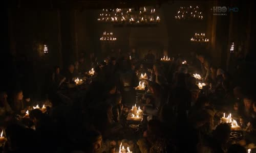 Hra o trůny-Game of Thrones S08E04 CZ TIT V OBRAZE.avi
