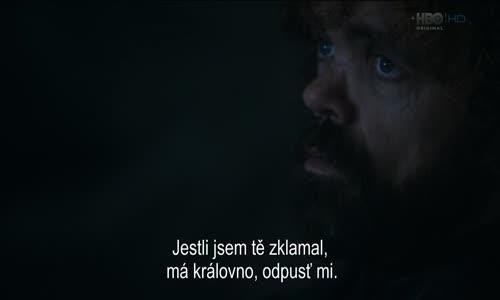 Hra o trůny-Game of Thrones S08E05 CZ TIT V OBRAZE.avi
