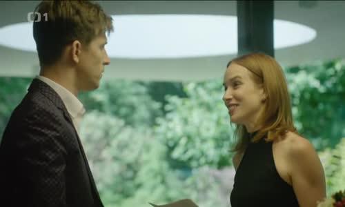 Živé terče - 3 (2019) Cz.avi