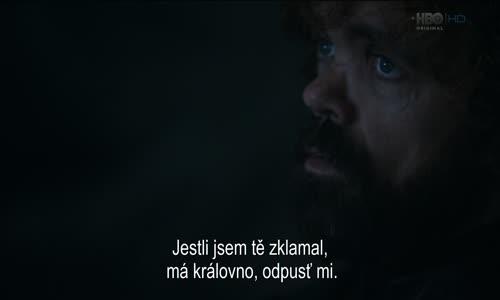 Game of Thrones s08e05 FullHD CZ titulky.avi