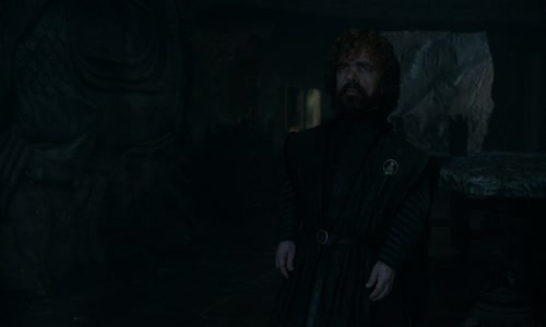 Game of Thrones S08E05 The Bells (2019) 720p AC3 ENG CZ tit.mkv