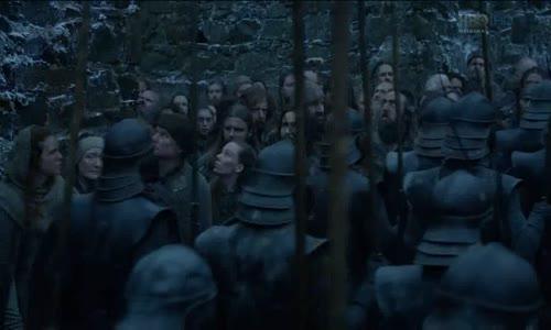 Game of Thrones - Hra o Truny-S08E01-Zimohrad I 1080i.cz dabing_xvid.avi