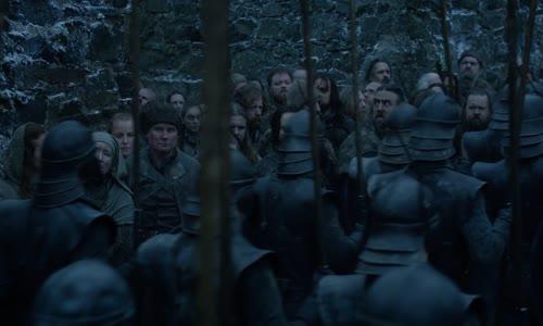 Hra o trony Games of Thrones s08e01 cz dab.mkv