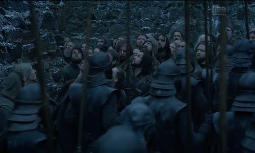 Hra o trůny-Game of Thrones S08E01 CZ Dabing.mkv