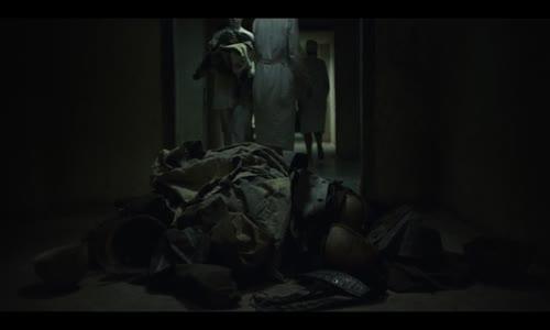 Cernobyl S01E02 CZtit V OBRAZE.mkv