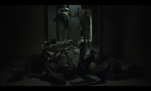 Cernobyl S01E02 CZtit V OBRAZE.avi