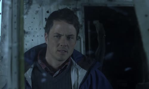 Zabijácká hora - Killer.Mountain.2011.1080p.BluRay.CZ.dabing.mkv