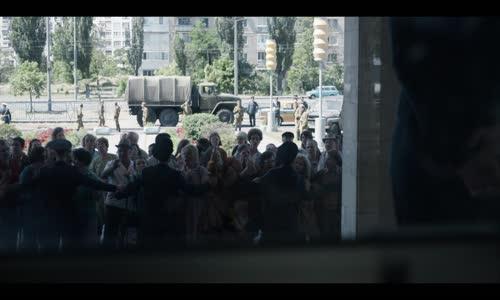Chernobyl S01E02 CZtit V OBRAZE 1080p.5.1.mkv