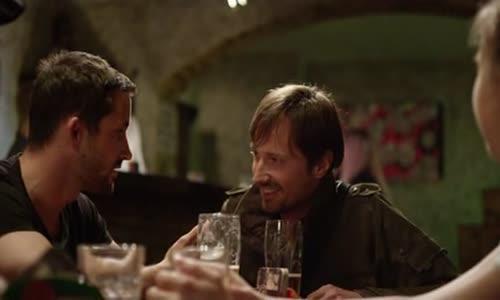 Cena za štěstí (2019) DVDRip Cz.avi