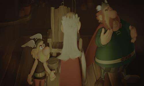 Asterix le Secret de la Potion Magique 2018.UHD.2160p.HDR.HEVC.DTS-HDMA.5.1-CZ.SK.DDR.mkv