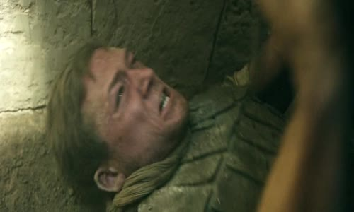 Robin Hood (2018) CZ dabing + forced  ,BluRay,.avi