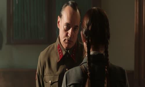 Bitva o Sevastopol 2015 BDRip 1080p CZ RU.mkv