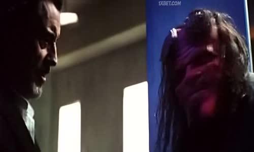Hellboy 2019 CZ Dabing KINO-rip.avi