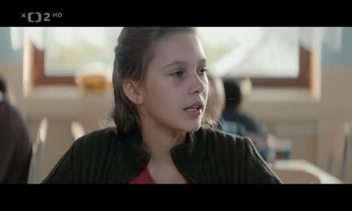 Pirko (Full HD) (2016).avi
