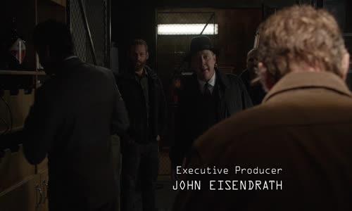The Blacklist S06E22 CZtit V OBRAZE.mkv