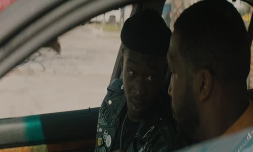 Syn černého lidu - Native.Son.2019.1080p.WEBRip.CZ.dabing.mkv